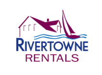 Rivertowne Rentals | New Bern NC
